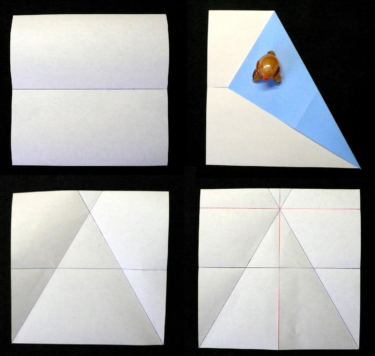 正四面体1.JPG