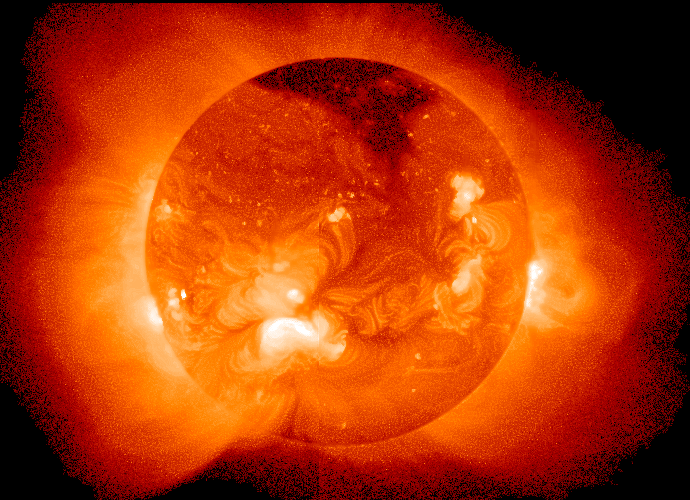 Sun_in_X-Ray[1].png